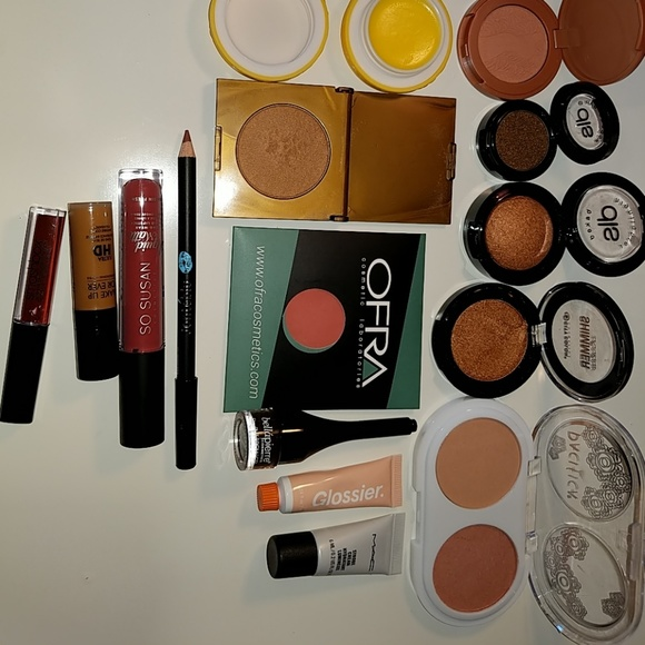 Ipsy Makeup Never Used From Poshmark